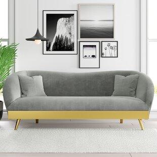 Valda Sofa