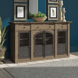 Fitzsimmons Sideboard by Greyleigh™