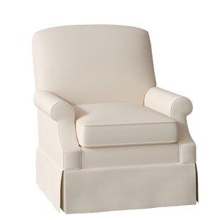 Duralee Furniture Maurice Armchair