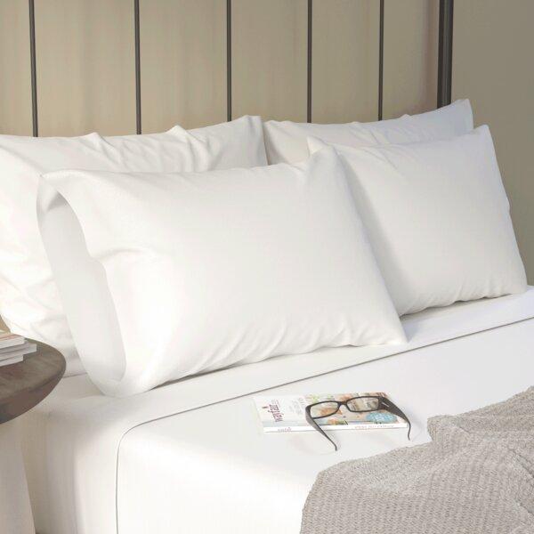 Merveilleux Checkered Sofa | Wayfair