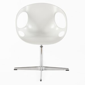 Honnigvag Lounge Chair by Stilnovo