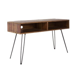 Russo Writing Desk