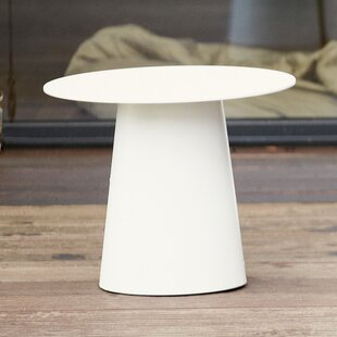 Wilcox Side Table By JanKurtz