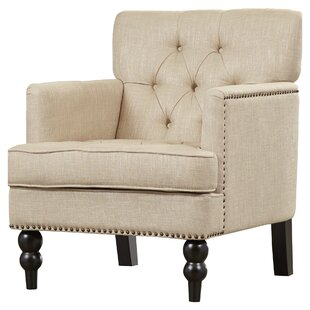 Summerfield Armchair