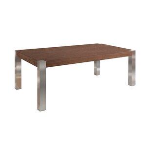 Brayden Studio Gordan Coffee Table