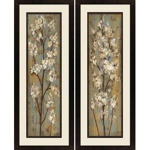 Wall Art Framed framed art | wayfair