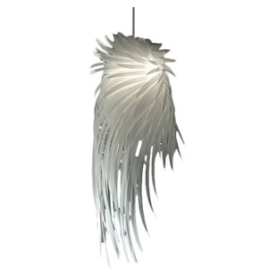 Artecnica Icarus 1-Light Novelty Pendant