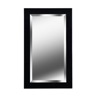 Wildon Home Wall Mirror