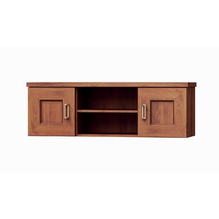 Andrews TV Stand For TVs Up To 50