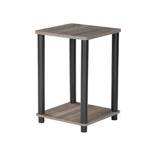 Karrie End Table By Zipcode Design