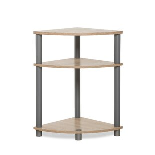 Chelsey Etagere By 17 Stories