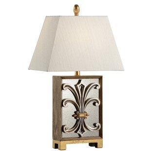 Heirloom 28 Table Lamp