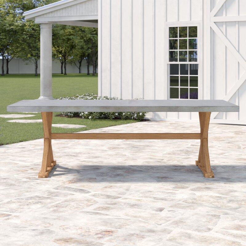 Prime Broxton Dining Table Beatyapartments Chair Design Images Beatyapartmentscom