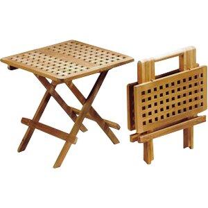 Picknicktisch von Minster