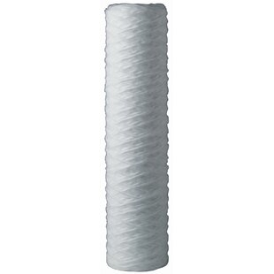 OmniFilter Replacement Cartridge (Set of 2)