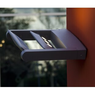 Ocasio 6 Light Wall Sconce By Sol 72 Outdoor