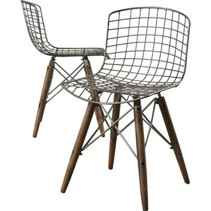 Attractive Remie Side Chair (Set Of 2)