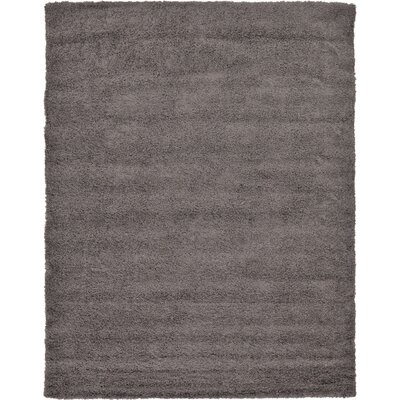 9 X 12 Area Rugs You Ll Love In 2020 Wayfair