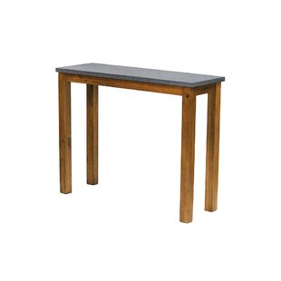 Peyton Console Table ByMillwood Pines