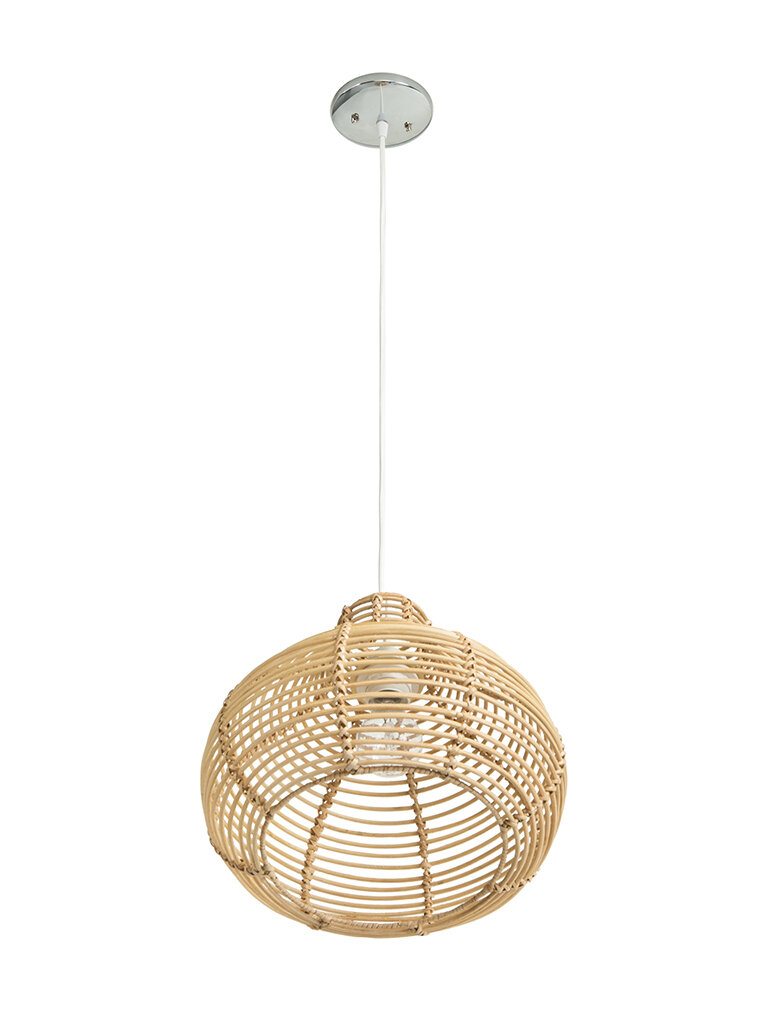 metallic pendant lighting design discoveries. Bungalow Rose Steele Continuous Weave Wicker Dome 1-Light Inverted Pendant   Wayfair Metallic Lighting Design Discoveries N
