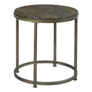 Rockleigh Side Table by Birch Lane™ Her..
