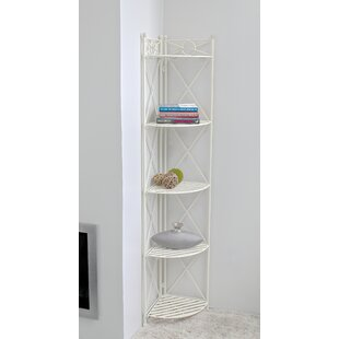 Look for Barrow Wrought Iron Bakers Rack Best reviews
