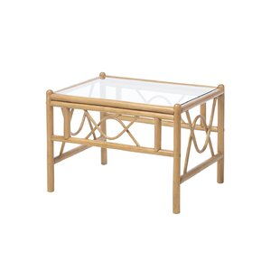 Review HayleyCoffee Table