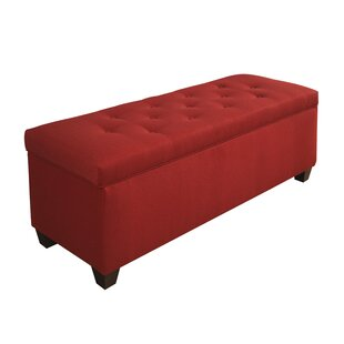 Alcott Hill Laleia 10 Button Upholstered ..