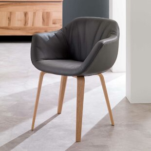 Estro Swivel Armchair by YumanMod