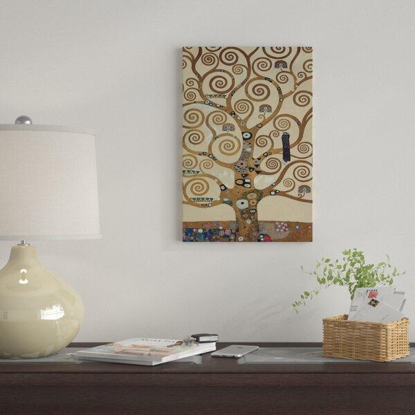 c346090945a Tree Of Life Canvas Art