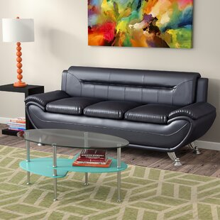 Gaudreau Sofa by Orren Ellis