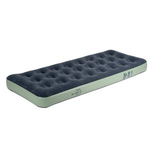 Velours 23m Air Bed By Freeport Park