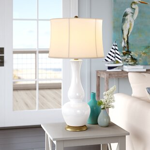 Crestwood Table Lamp by Hi..