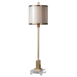 Stehouse 34.5 Buffet Lamp