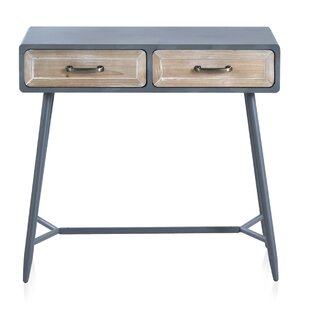 Brandes Console Table By Williston Forge
