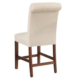 Adrienne 24 Bar Stool Hekman