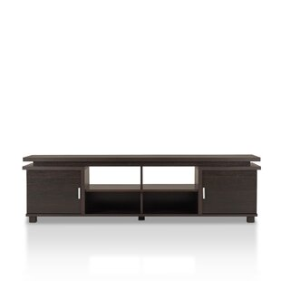 Navarre Coffee Table by Hokku Designs