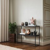 Grondin 39 Console Table by 17 Stories