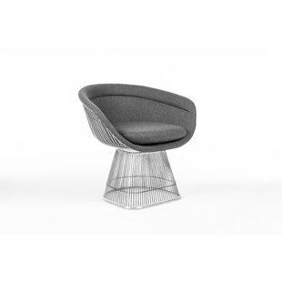 Stilnovo Pella Papasan Chair