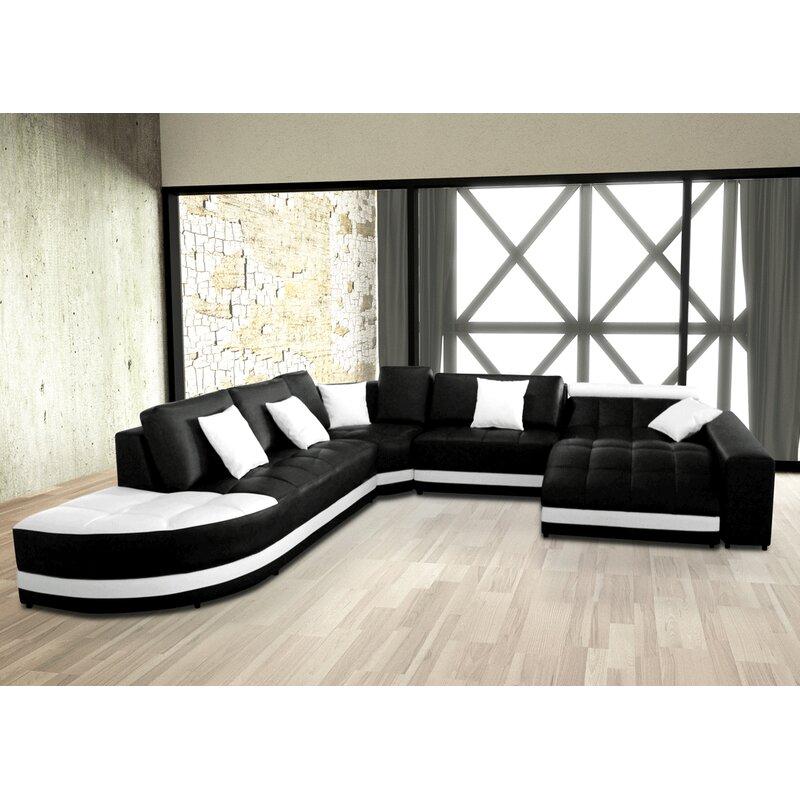 Sam Stil Art Möbel Gmbh Wohnlandschaft Gladiola Wayfairde