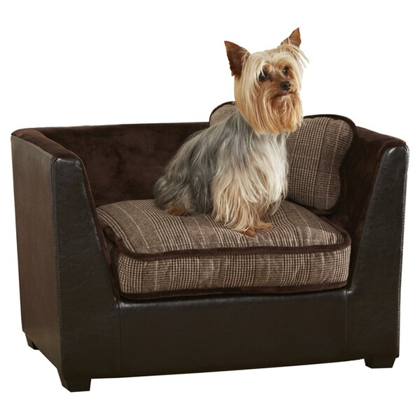 Exceptionnel Sofa Dog Beds Youu0027ll Love | Wayfair