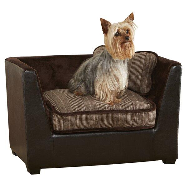 Sofa Dog Beds You Ll Love In 2019 Wayfair Ca