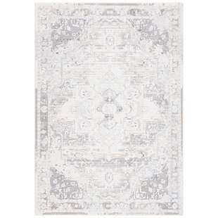 5 6 Viscose Area Rugs You Ll Love In 2021 Wayfair
