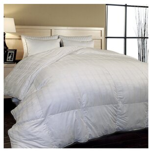 All Season Down Alternative Comforter