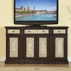 Harland 3 Drawer and 2 Door Sideboard by Astoria..