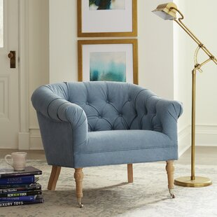 Top Reviews Aram Armchair by Ophelia & Co. Reviews (2019) & Buyer's Guide