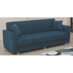 Beyan Signature Miami Sleeper Sofa
