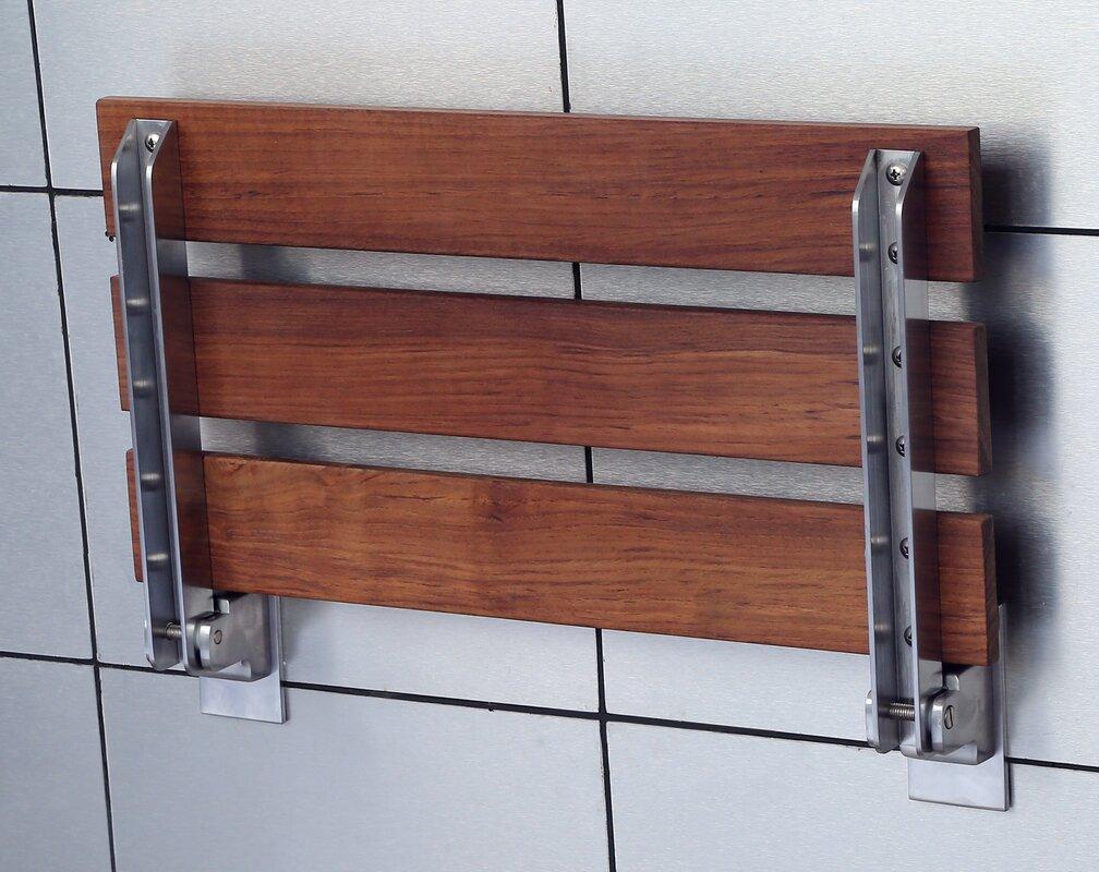Fine Sliding Shower Chair Frieze - Luxurious Bathtub Ideas and ...