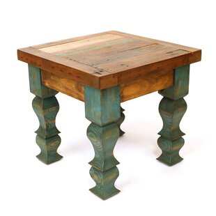 Order End Table by My Amigos Imports Reviews (2019) & Buyer's Guide