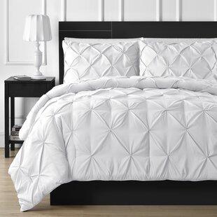 Bridgestone Comforter Set by House of Hampton